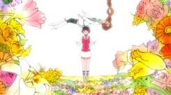YKA 04 - falling girl